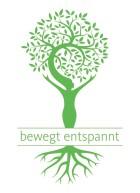 Yoga & Massagen für die Seele